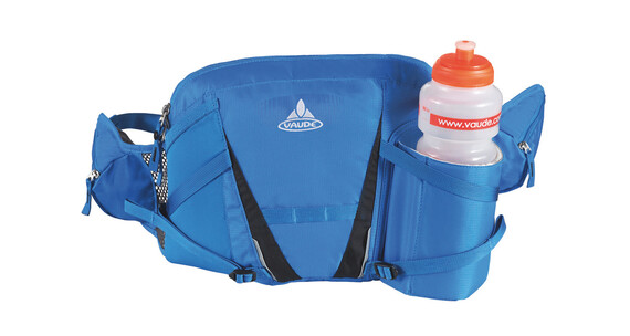 VAUDE Big Waterboy Waist Pack blue